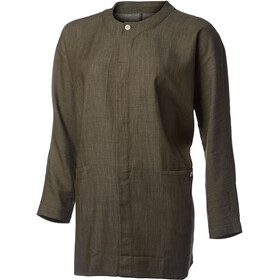 Houdini W's Chill Out Tunic Needle Green